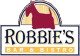 Robbies Bar and Bistro - Belfast