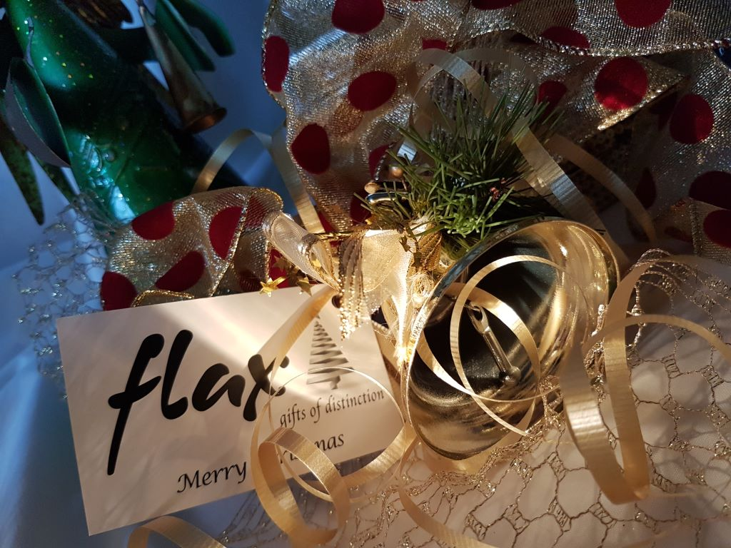Flax gifts of distinction marshland christchurch same day delivery within christchurch visa and mastercard accepted gluten free options available negle Image collections