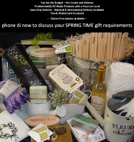 Flax gifts of distinction marshland christchurch same day delivery within greater christchurch national and international delivery available visa and mastercard accepted gluten free options available negle Image collections